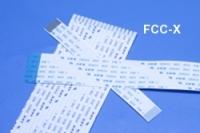 FCC-X