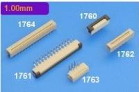 Ref 1760, 1761, 1762, 1763, 1764