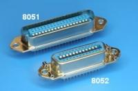 Ref 8051, 8052