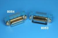 Ref 8054, 8053
