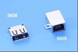 Ref 5608, 5609