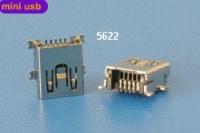 Mini USB Ref 5622