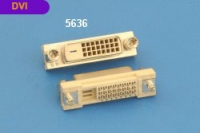 DVI Ref 5636