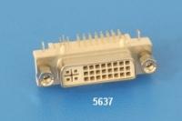 Ref 5637