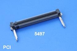PCI Ref 5497