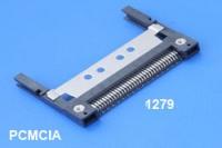 PCMCIA Ref 1279