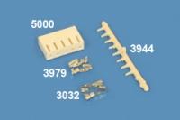 5.00mm Ref 5000, 3032, 3944, 3979