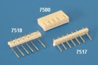 7.5mm Ref 7500, 7517, 7518