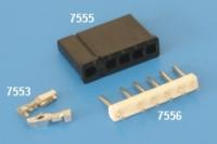 7.5mm Ref 7553, 7555, 7556