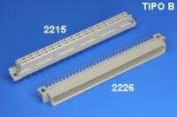 Ref 2215, 2226 Type B