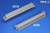 Ref 2315, 2326 Type C