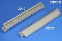 Ref 2217, 2218 Type Q