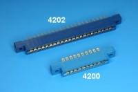 Ref 4200, 4202