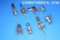 Connectors N 2740