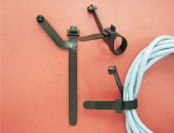 Cable ties STCL