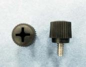Screw GPE632-6