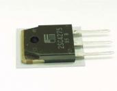 Silicon insulator