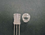 Support Led LC5-4, LC5-5, LED3, LED5