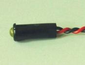 Support Led LED3, LED5