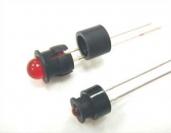 Support Led LED 3-2, LED3-1B