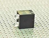 Support Led LED310, LED312, LED313