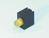 Support Led LED314, LED316, LED317