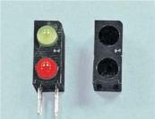 Support Led LED322, LED323, LED324