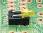 Support Led LED325, LED330, LED331
