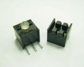 Support Led LED343, LED502, LED502S