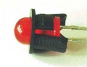 Support Led LED5-5, LED5-11, LED5-1
