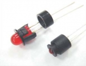 Support Led LED5-5