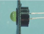 Support Led LED5-8, LED5-2, LED5-6