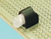 Support Led LED501, LED503, LED504
