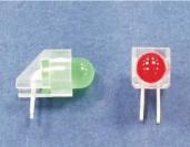 Support Led LED505, LED 521, LED525, LED528