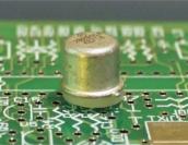 Transistor washers