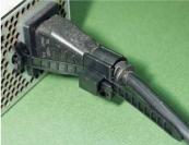 Wire mount SWPL