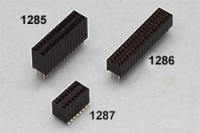 1.27mm Ref 1285, 1286, 1287