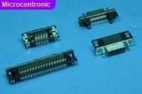 Micro Centronic